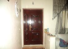 شقة مؤثثة في مدينة قليبية