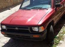 هيلوكس 1994 للبيع
